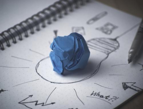 Sai qual è la vera innovazione?