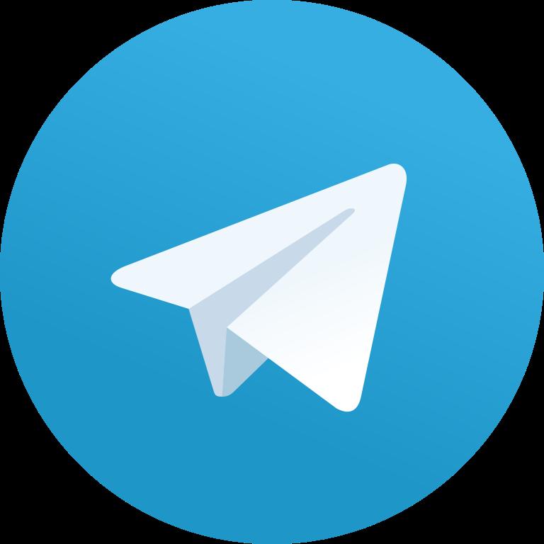 Massimo Creati Canale Telegram