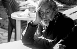 Massimo Creati