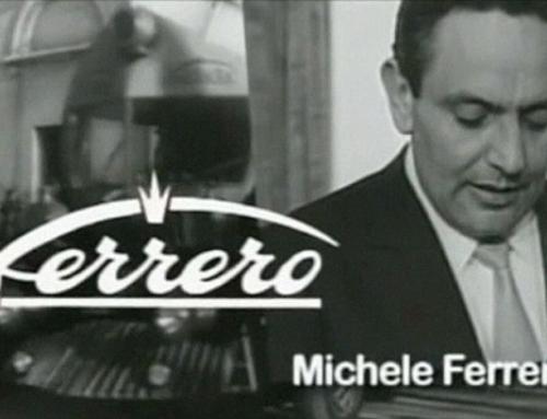 Segui i consigli di Michele Ferrero se vuoi essere un buon Leader