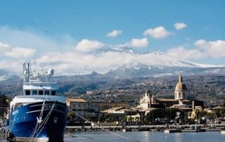 L'Italia è il paese più straordinario del mondo