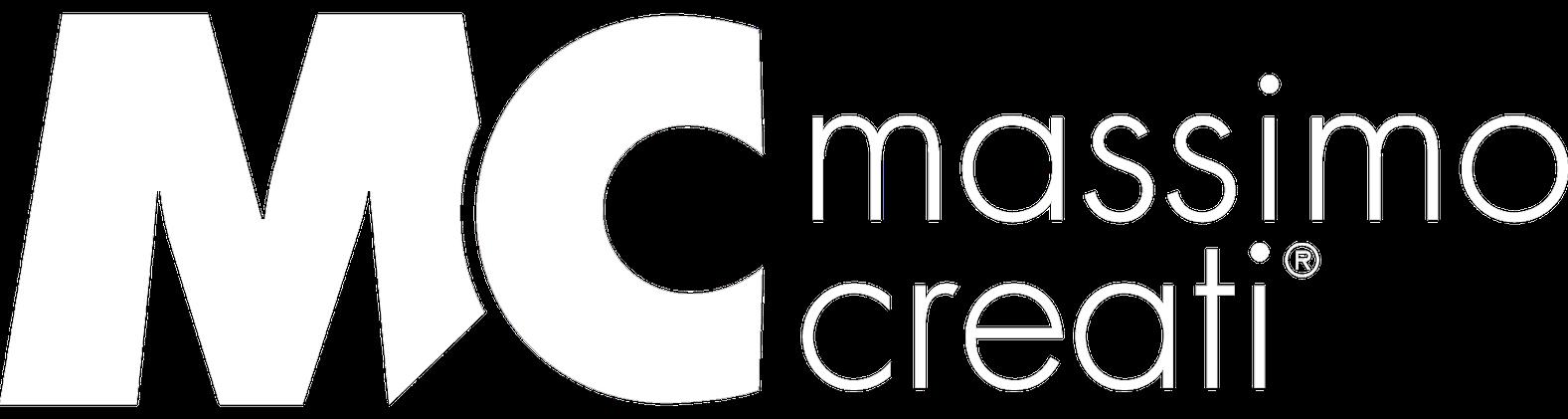 Massimo Creati Logo